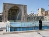 Mosque (Tehran)