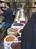 more spices and herbs (Tehran Bazaar)