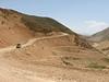 mountain roads (Aligudarz - Khorramabad)