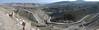 STA_7183-STD_7186 panorama