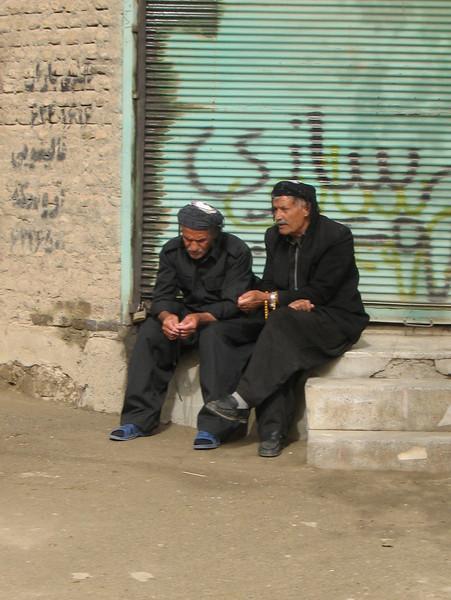 Bukan, a city of Kurds (Iran, Azarbayjan-e-Gharbi, Bukan)