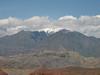 (Iran, Azarbayjan-e-Gharqi, mountains 15 km S of Siyah Rud, 1400m (18)