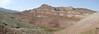 Sedan mountains (Iran, Qazvin, near Gilavan, W of Sefid Rud Reservoir (40)