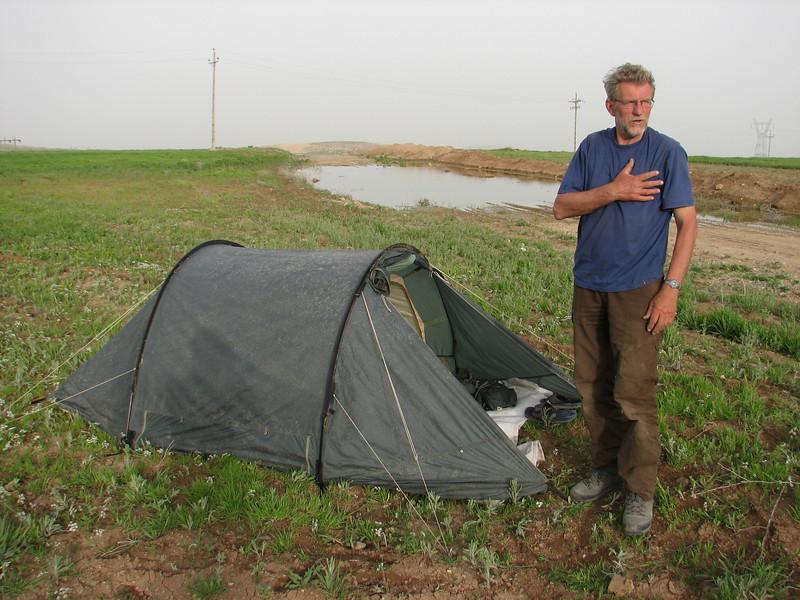 Sicco (Iran, Kurdistan, Maein Bolagh near Choplu 1700m (31)