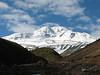 (Iran, Ardabil, Kuh-e-Sabalan mountains S of Lahrud, 2600m vulcanic (10)