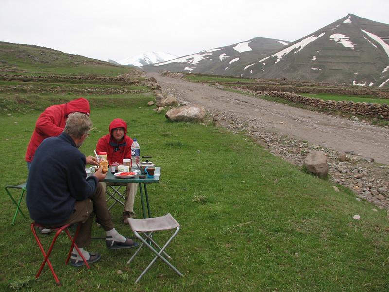 campground (Iran, Azarbayjan-e-Gharqi, Sahand mountains)(20)