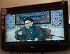 Iranian Television