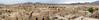 Qazan mud village