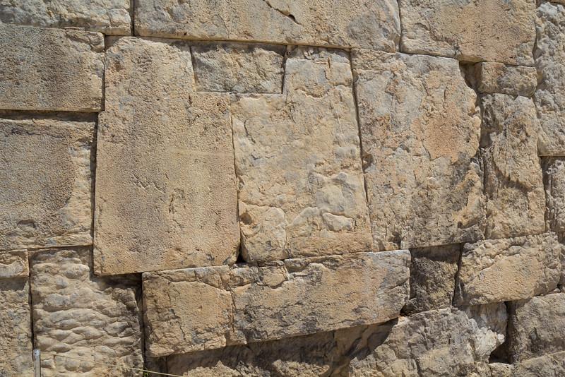 Persepolis, UNESCO World Heritage Site