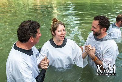 2017-05-20 Baptism in Jordan River (13 of 55)