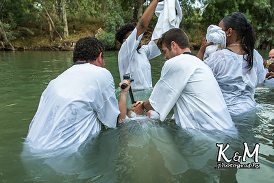 2017-05-20 Baptism in Jordan River (28 of 55)