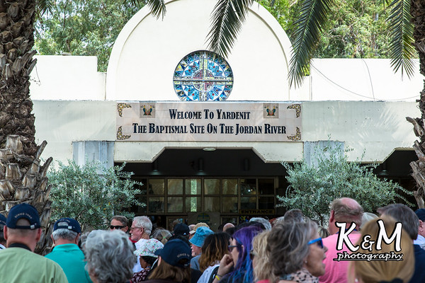 2017-05-20 Baptism in Jordan River (1 of 55)