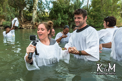 2017-05-20 Baptism in Jordan River (24 of 55)