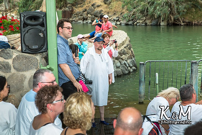2017-05-20 Baptism in Jordan River (7 of 55)