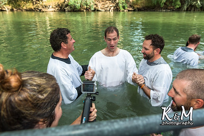 2017-05-20 Baptism in Jordan River (18 of 55)
