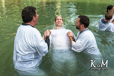 2017-05-20 Baptism in Jordan River (21 of 55)