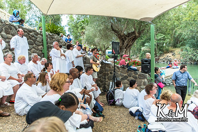 2017-05-20 Baptism in Jordan River (6 of 55)