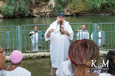 2017-05-20 Baptism in Jordan River (11 of 55)