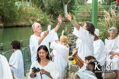 2017-05-20 Baptism in Jordan River (8 of 55)