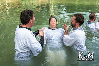 2017-05-20 Baptism in Jordan River (16 of 55)