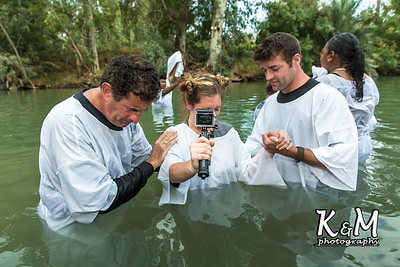 2017-05-20 Baptism in Jordan River (26 of 55)