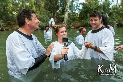 2017-05-20 Baptism in Jordan River (25 of 55)