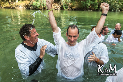 2017-05-20 Baptism in Jordan River (23 of 55)