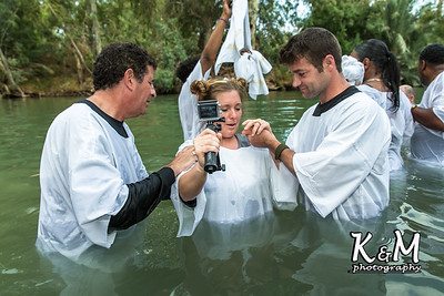 2017-05-20 Baptism in Jordan River (27 of 55)