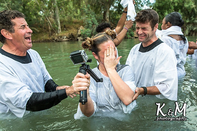 2017-05-20 Baptism in Jordan River (30 of 55)