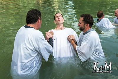 2017-05-20 Baptism in Jordan River (20 of 55)