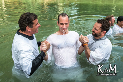 2017-05-20 Baptism in Jordan River (22 of 55)