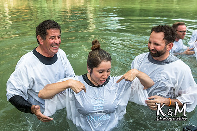 2017-05-20 Baptism in Jordan River (17 of 55)