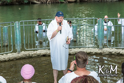 2017-05-20 Baptism in Jordan River (9 of 55)