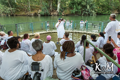 2017-05-20 Baptism in Jordan River (10 of 55)