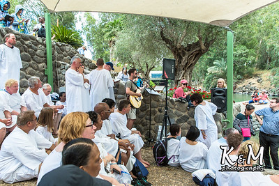 2017-05-20 Baptism in Jordan River (5 of 55)