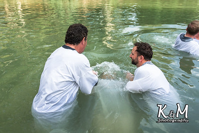 2017-05-20 Baptism in Jordan River (15 of 55)