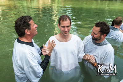 2017-05-20 Baptism in Jordan River (19 of 55)