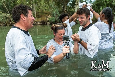 2017-05-20 Baptism in Jordan River (29 of 55)