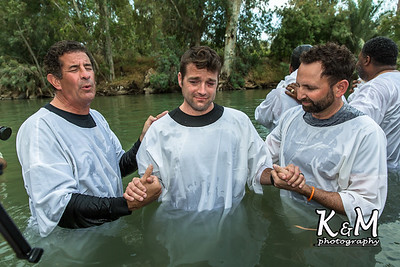 2017-05-20 Baptism in Jordan River (31 of 55)