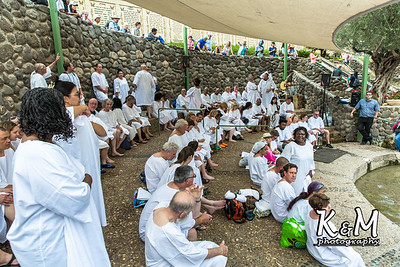 2017-05-20 Baptism in Jordan River (3 of 55)