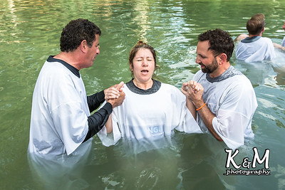 2017-05-20 Baptism in Jordan River (14 of 55)