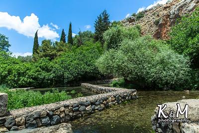 2017-05-20 Tiberias Day 2 (41 of 69)