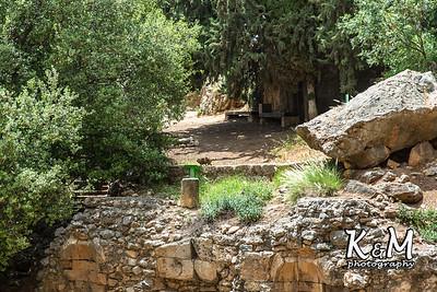2017-05-20 Tiberias Day 2 (48 of 69)