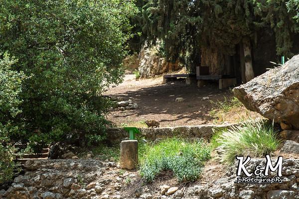 2017-05-20 Tiberias Day 2 (47 of 69)