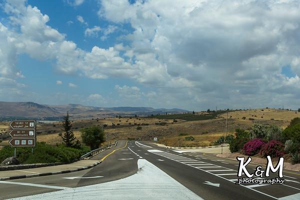 2017-05-20 Tiberias Day 2 (37 of 69)