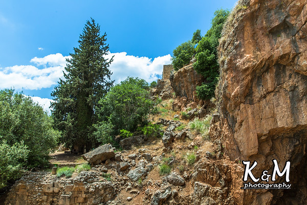 2017-05-20 Tiberias Day 2 (46 of 69)