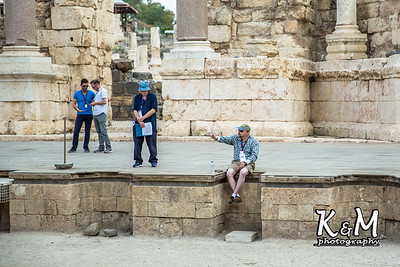 2017-05-21 Beit Shean  (8 of 30)