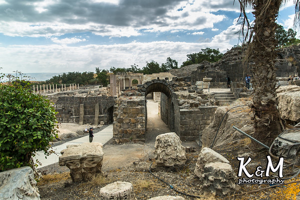 2017-05-21 Beit Shean  (6 of 30)