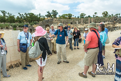 2017-05-21 Beit Shean  (25 of 30)