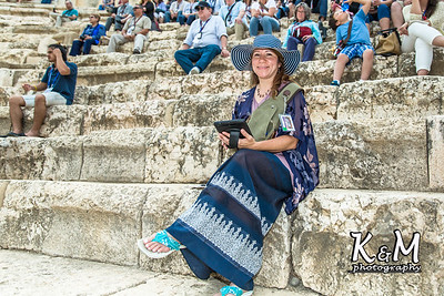 2017-05-21 Beit Shean  (11 of 30)